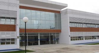 Câmara de Vereadores Timbó